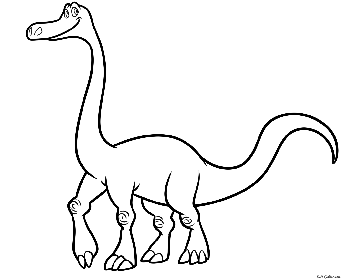 Coloring Pages  BigActivities