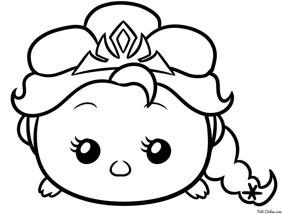 tsum tsum coloring pages tsum tsum coloring pages coloring pages